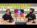 ITTF President On New Rubber Colours & More | TableTennisDaily Podcast #3