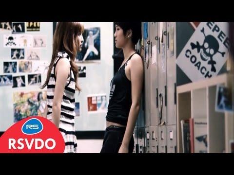 เรื่องนี้ต้องมีคนแพ้ : POI | Official MV