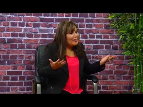 Miradas | Juanita Parra, Baterista de Los Jaivas | Capítulo 20