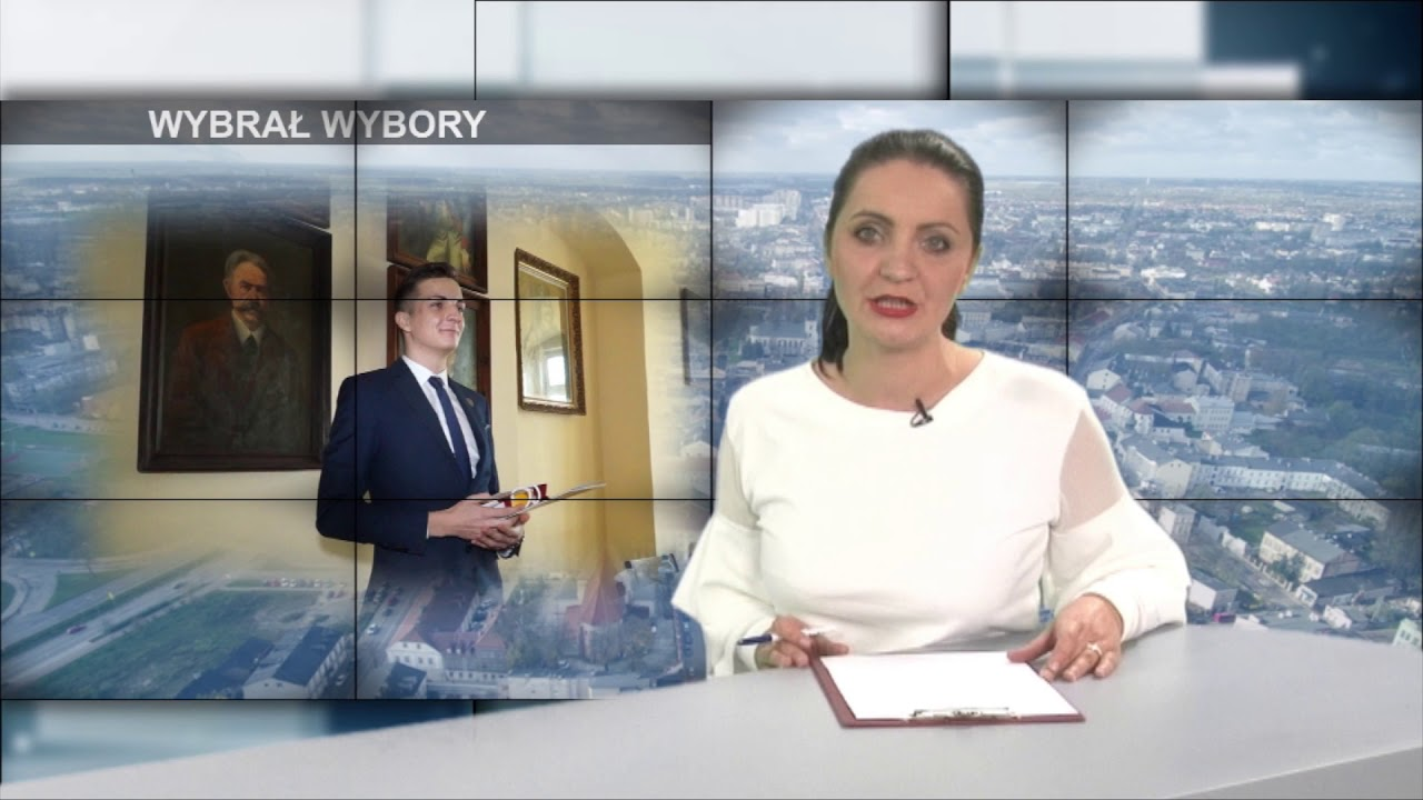 07 03 2018 TV PIOTRKOW