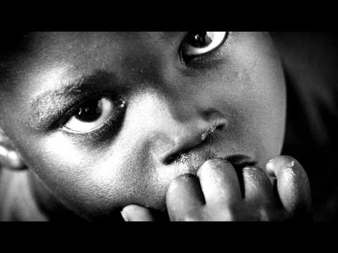 Overseas Aid - Soul Focus Ministries