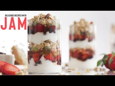 4-delicious-jam-recipes-|-#stayhome-and-cook-with-glamrs