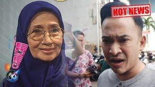 Cumi Highlights: Ibunda Ria Irawan Tutup Usia, Laporan Ruben Diproses - Cumicam 17 Januari 2020