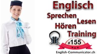 #155 Englisch Sprachkurse Englisch Sprachschule Akzent, Weisslingen Scherz zertifikat diplom