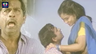 Download Video Brahmanandam & Anuja Excellent Comedy Scene | Chanti Movie Comedy Scenes | TFC Comedy Time MP3 3GP MP4