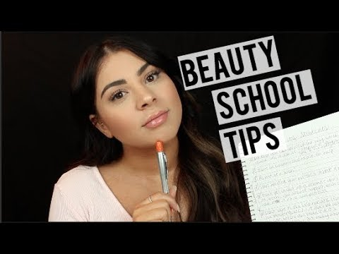 10-tips-for-beauty-school-students-|-cosmetology-series