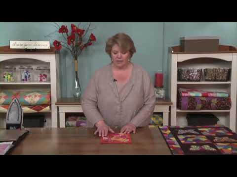 Deconstructed Crazy Quilt Technique     National Quilters Circle