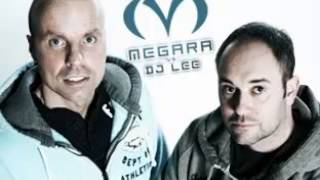Megara vs. DJ Lee - The Megara 2005 [Club Mix]