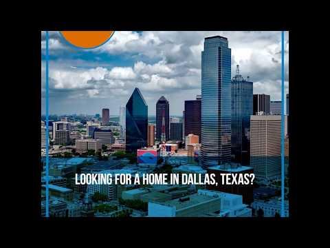 Real Estate Videos For Facebook