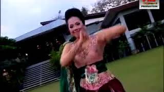 Download lagu Dewi Azkiya geter cinta MP3