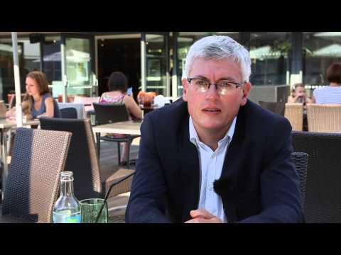 Rencontre Sexe Lorient Beurre Gay / Gay Bite