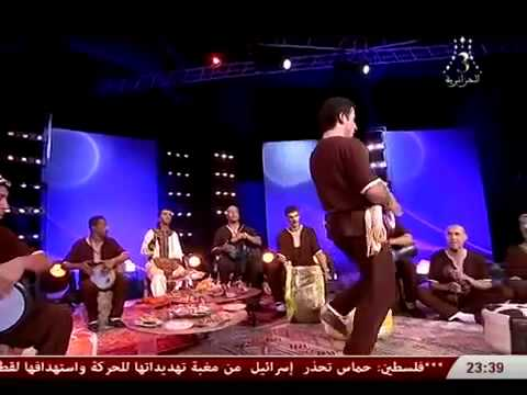 ouled el hadja maghnia mp3