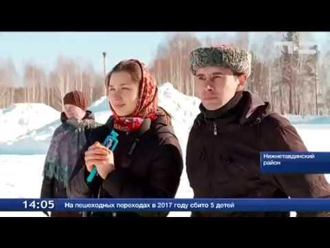 Казачий чемпионат Кубок Ермака