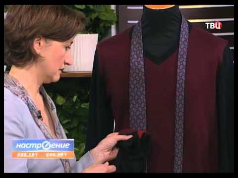 Купить женское платье большого размера недорого на AliExpress .