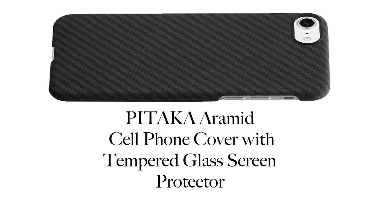 bulletproof iphone 7 case