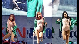 170730-1st-bng-fancam-2017-by-busanwolf