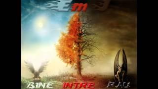 EmJ - Oameni(Intre bine si rau) (Official Track)