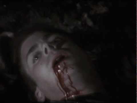 Oh no! Werewolf Attack!