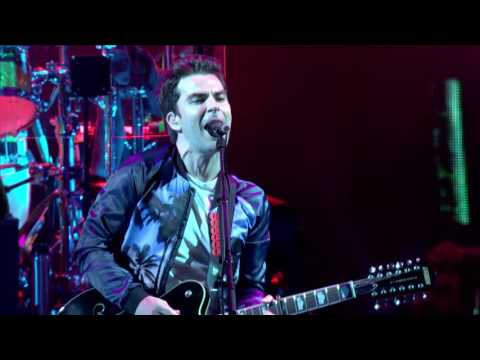 Stereophonics - Mr & Mrs Smith - Live at The Isle of Wight Festival 2016