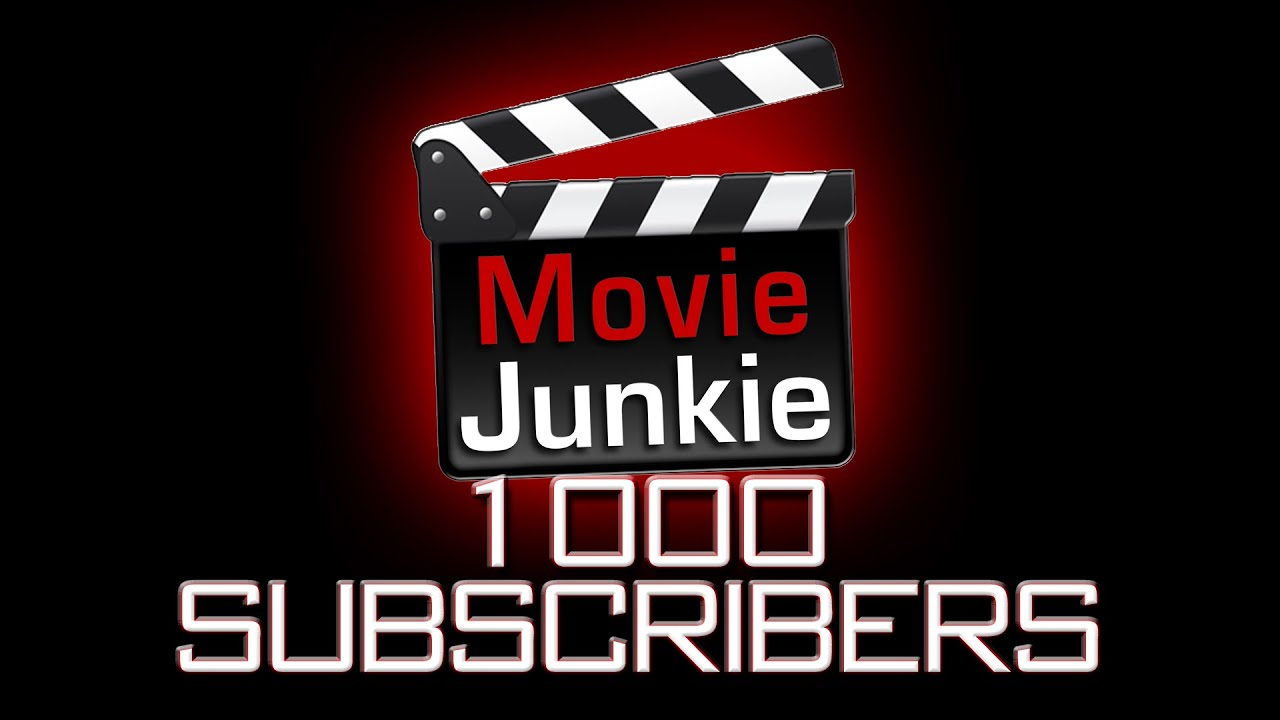 1000 Subscribers & Coming Soon