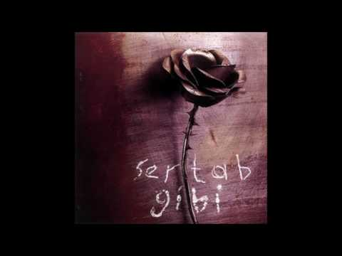 Sertab Erener - Yüz Yüzeyim
