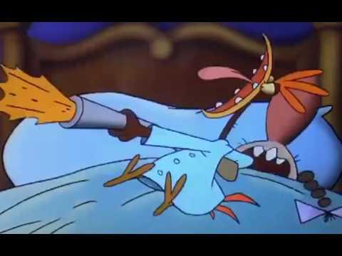 Самый смешной мультик 3 из серии LAVA LAVA - YouTube