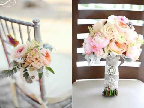 Key Largo Vintage Wedding Designs by Darenda