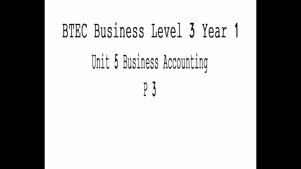 business btec level 3 unit 1 Hello, one and all in this p4 ('explain how their style of organisation helps them to fulfil their purposes'), i am following what the spec is.