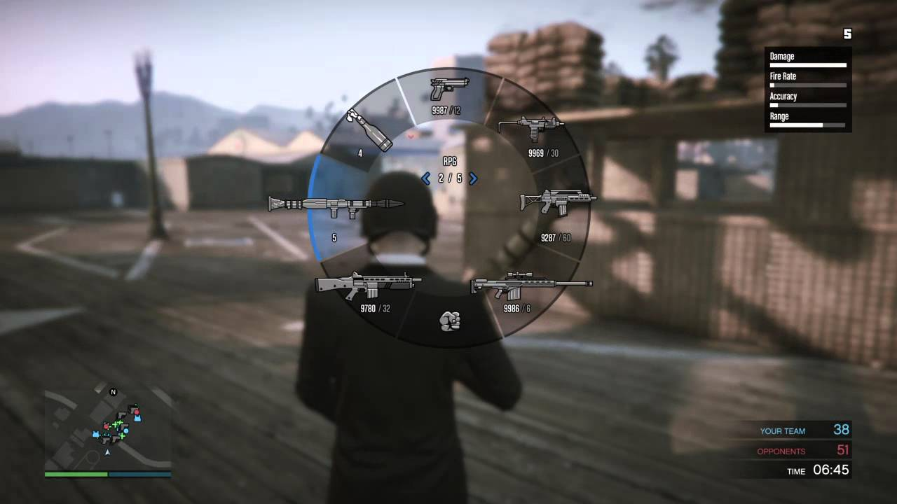 Gta Online Cheater