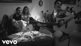 Zezé Di Camargo & Luciano - Pra Mudar a Minha Vida (Video Clip)