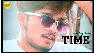 Time    Motion Poster    Mavi Dadri Wala    Vipin Foji    Vee Kay Zee    New Haryanvi Song 2020