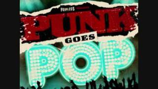 Punk Goes Pop 2 When I Grow Up by Mayday Parade