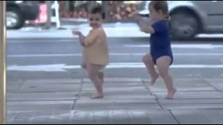 fantastic video must watch enjoy - ultimate entertainment funny videos
