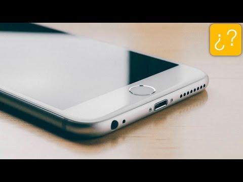 Cómo mejorar la precisión del Touch ID de Apple