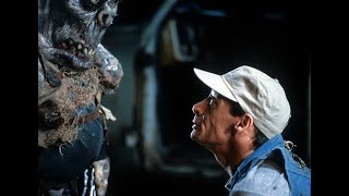 Scary Creepy Halloween Horror Movies 2020 Movies Best Free Scary Horror Movies Full Length English