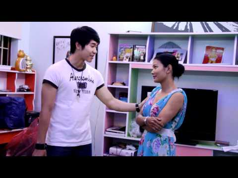 Casting phim Bẫy Cấp 3 - p7 - Kiều Trinh Nam Thành