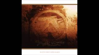Aphex Twin - Selected Ambient Works Volume II CD2 (1994)