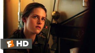 Fierce People (2005) - Bear Trap Scene (3/11) | Movieclips