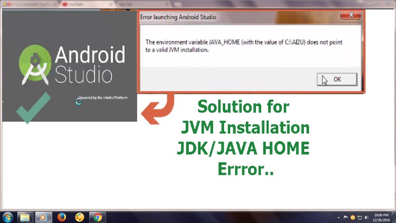 Exe4j Java Home 32 Bit Jdk