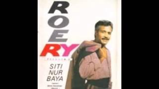 Siti Nurbaya Broery P