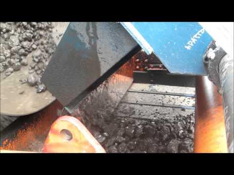 Britmindo_ Coal Washing Plant Indonesia
