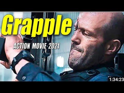 Download Le Fugitif | Film Complet en Français | Drame, Thriller 2021 Bastien Promo Haïti