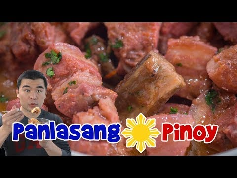 pork-binagoongan-with-talong-recipe-|-binagoongang-baboy---panlasang-pinoy