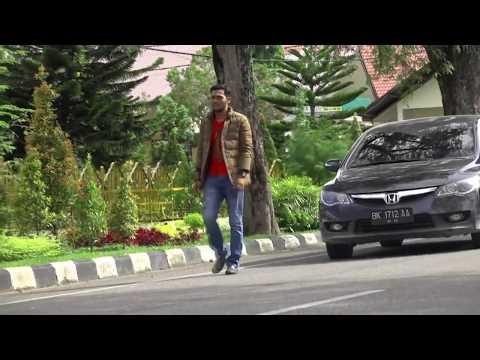 Lagu Aceh Zakir Terbaru