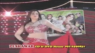 Pashto Stage Song With Dance - Dubai Musical Show 26 - Pushto Hit Stage Show