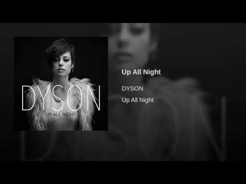 , Straight From The Music Gods! Meet Dyson–Singer, Songwriter, & Super Sweet!