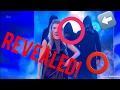 Josephine Lee Magic trick revealed! 100% Real!
