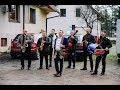 Krzysztof Górka i Harnaś Band - obgrywki - YouTube