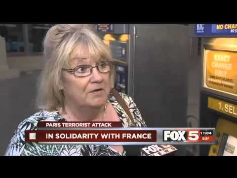 Las Vegas Local Breaking News, Headlines   FOX5 Vegas