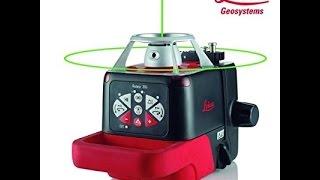 Leica Entfernungsmesser Disto X310 : Leica disto review